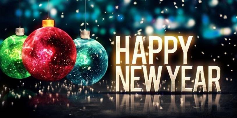 new year eve bosphorus party cruise
