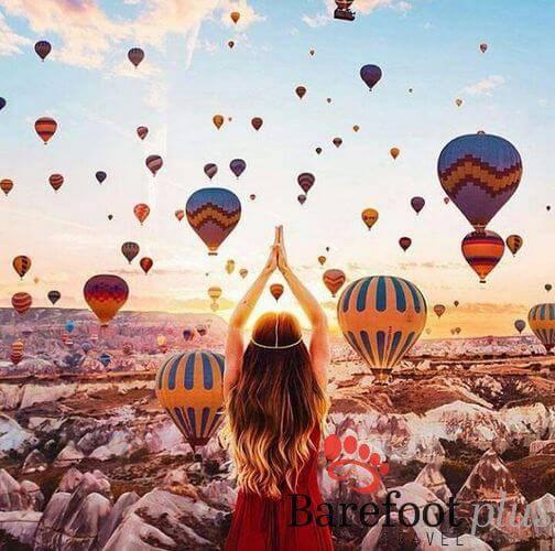 Cappadocia-Wine-Tasting-Horseback-Riding-Hot-Air-Balloons-Derwishes41