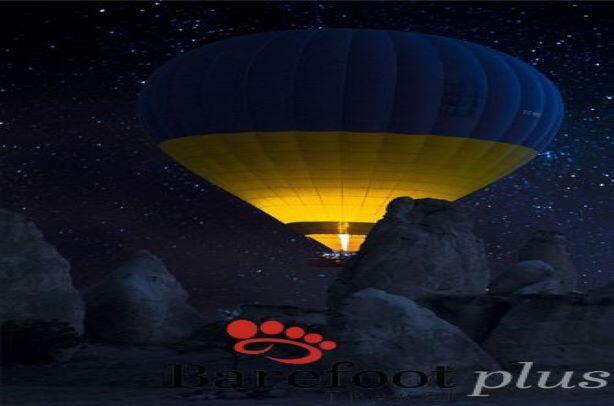 Cappadocia-Wine-Tasting-Horseback-Riding-Hot-Air-Balloons-Derwishes47