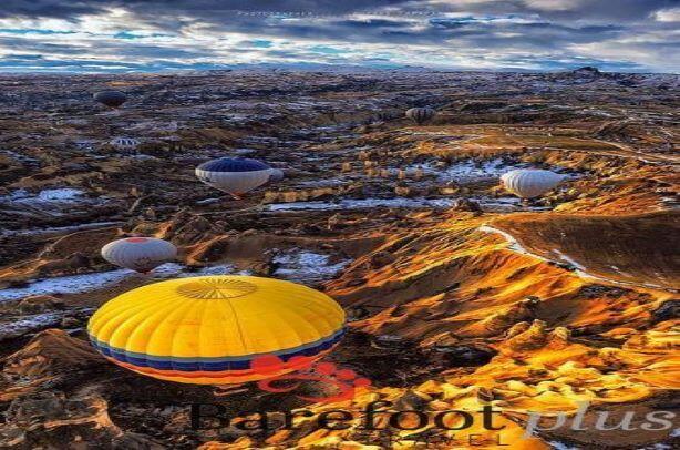 Cappadocia-Wine-Tasting-Horseback-Riding-Hot-Air-Balloons-Derwishes53