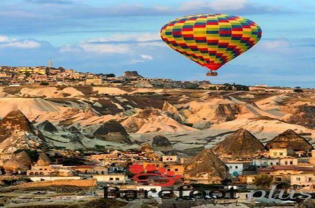 Cappadocia-Wine-Tasting-Horseback-Riding-Hot-Air-Balloons-Derwishes54