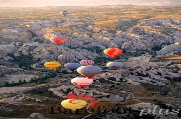 Cappadocia-Wine-Tasting-Horseback-Riding-Hot-Air-Balloons-Derwishes58