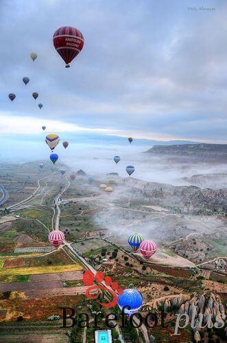 Cappadocia-Wine-Tasting-Horseback-Riding-Hot-Air-Balloons-Derwishes60
