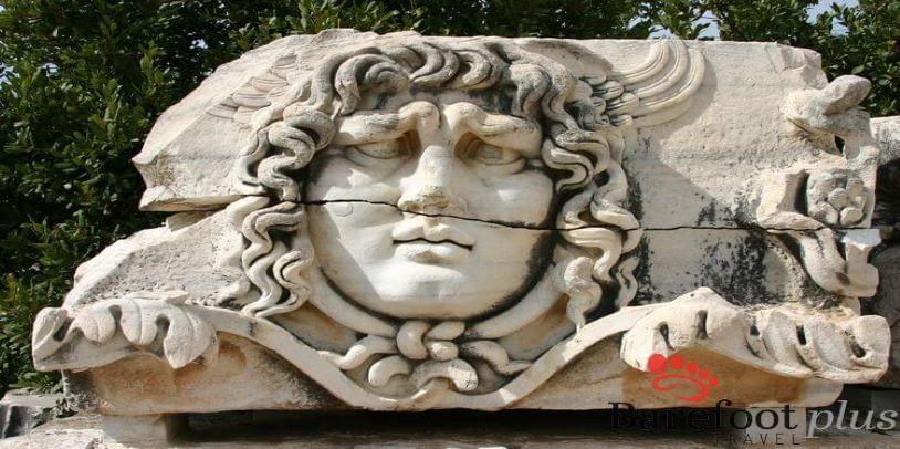 Ephesus1-1