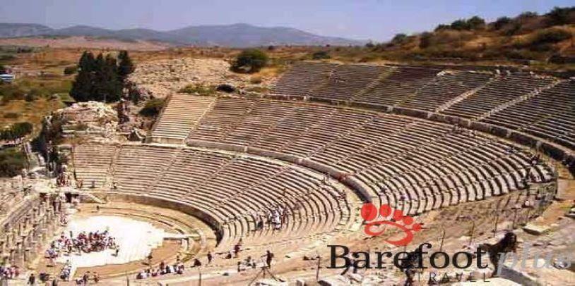 Ephesus14