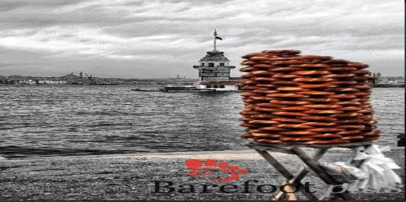 Turkish-Food-Tour-Turkey12