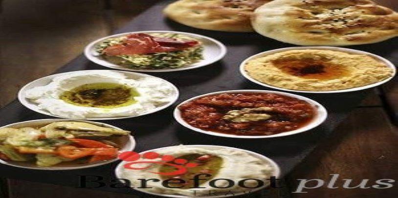 Turkish-Food-Tour-Turkey17