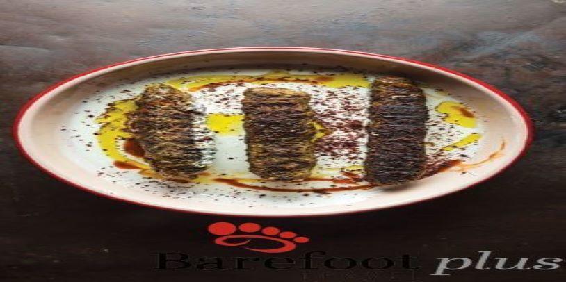 Turkish-Food-Tour-Turkey37