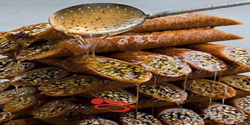 Turkish-Food-Tour-Turkey42