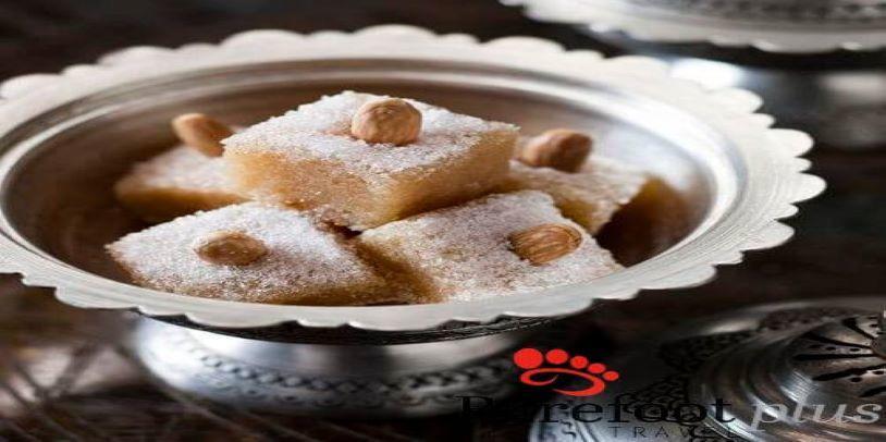 Turkish-Food-Tour-Turkey54