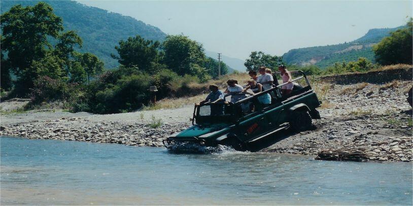 Jeep-Safari-Kas-Turkey-2