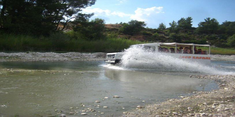 Jeep-Safari-Kas-Turkey-3