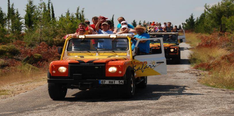 Jeep-Safari-Kas-Turkey-4