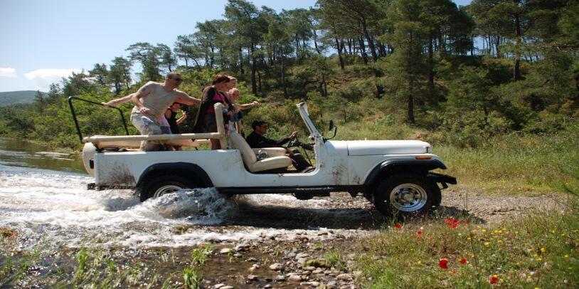 Jeep-Safari-Kas-Turkey-5