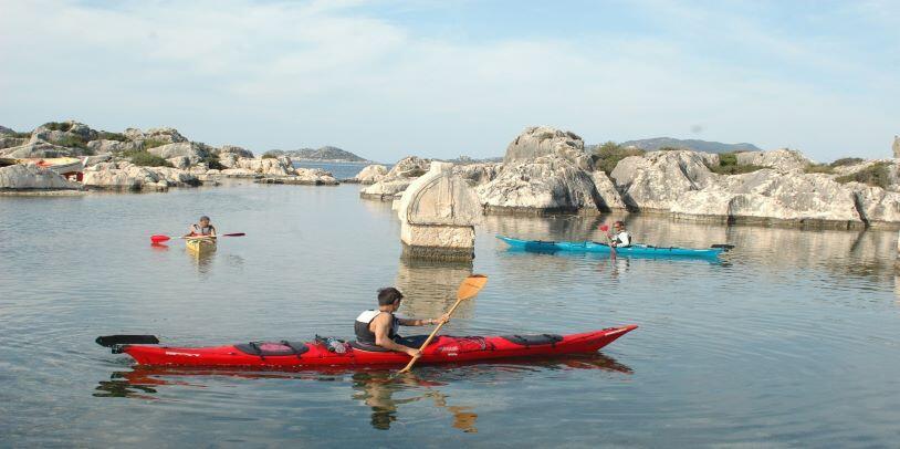 Sea-kayaking-kekova-Turkey-2
