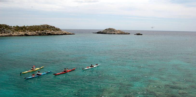 Sea-kayaking-kekova-Turkey-4