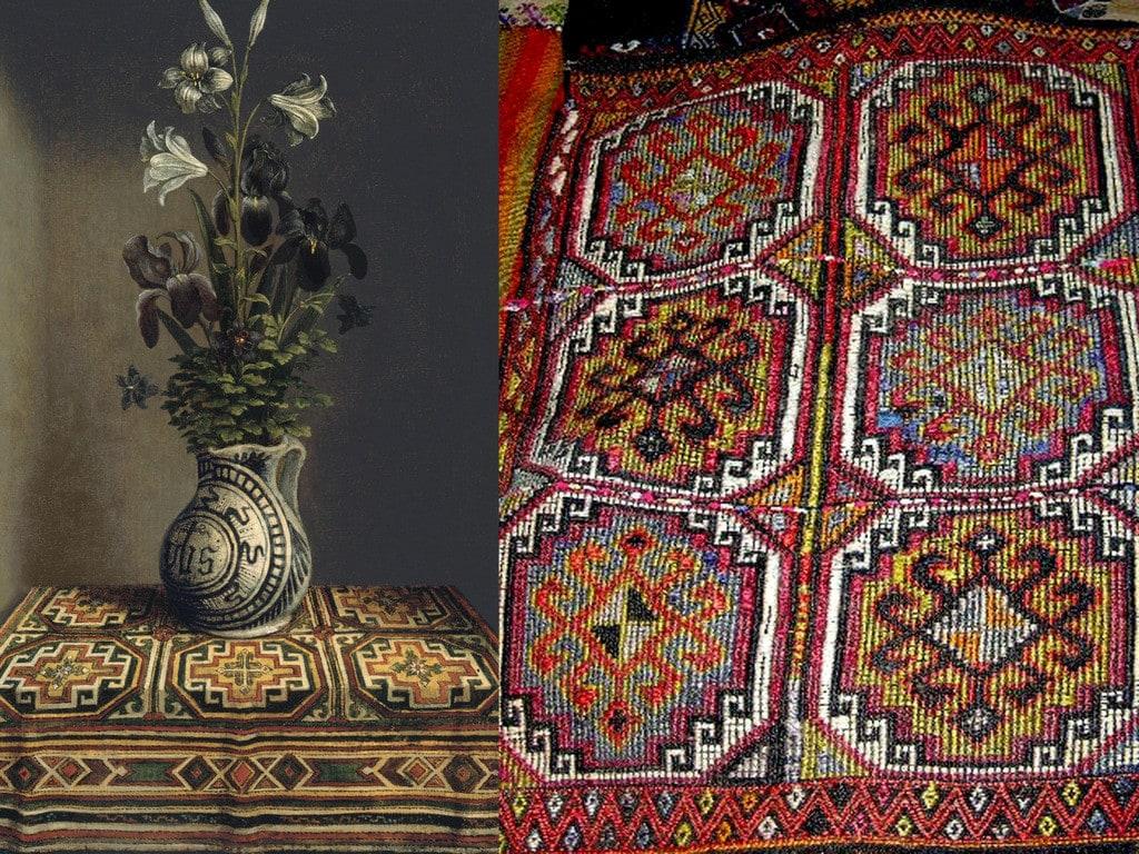 What to Buy in Cappadocia Turkey