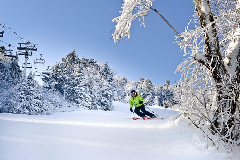 Uludag-Mountain-Bursa-2