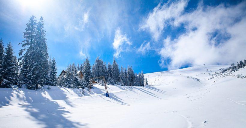 Uludag-Mountain-Bursa-4